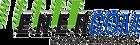 EnerCom Kirchberg AG