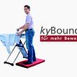 kyBoot Shop Zürich