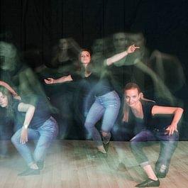 Tanzschule Tschui Solothurn