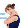 Nyffeler Physiotherapie