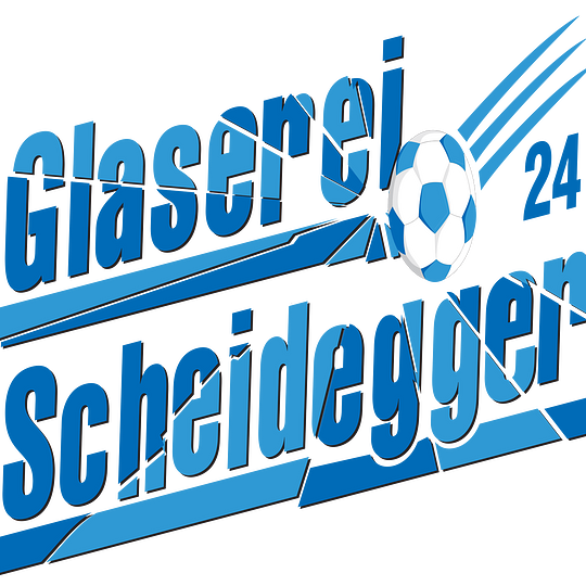 Glaserei Scheidegger AG