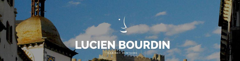Bourdin Lucien