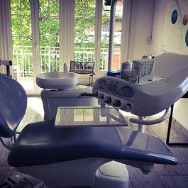 Dr Hervé Choukroun - Médecin Dentiste - La Tour De Peilz