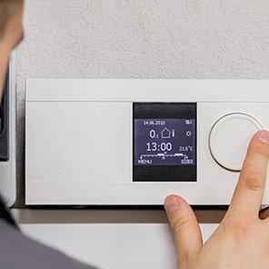 Elettricità per la casa
