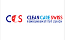 CLEAN CARE SWISS GmbH