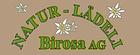 Birosa AG