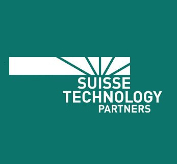 Suisse Technology Partners AG