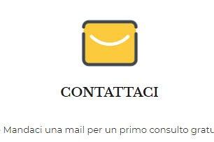 Contattaci con una mail o per telefono per una consultazione gratuita