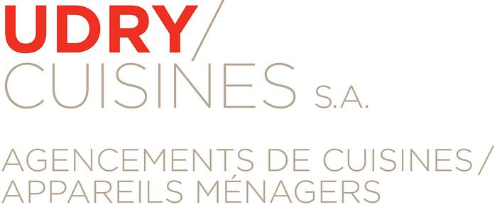 Udry Cuisines Service Sàrl