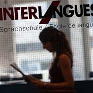 Interlangues