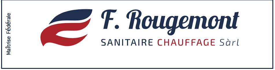 F. Rougemont Sanitaire-Chauffage Sàrl