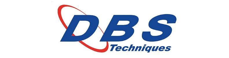 DBS Techniques SA