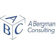A Bergman Consulting