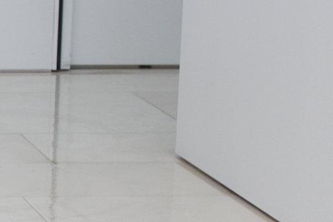 Teppich und Boden