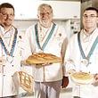 Boulangerie Ruckstuhl