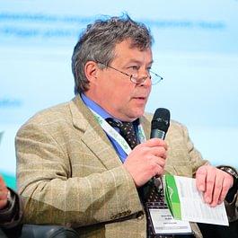 Dr. med. Elsig Jean Pierre J.