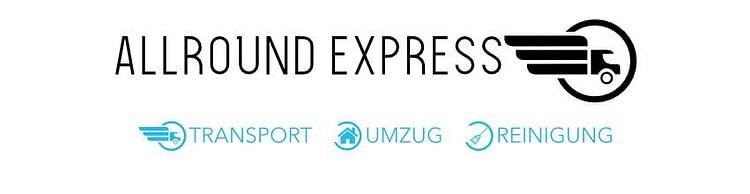 Allround Express GmbH