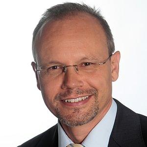 Dr. Aebi Dieter