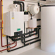 Klingler Heizung Sanitär Solar GmbH in Schaffhausen, Brennerservice