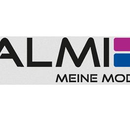 Dalmi Mode GmbH