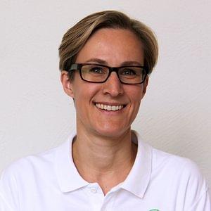 Unsere neue Fachzahnärztin für Kieferorthopädie, Dr. Ch. Keysers