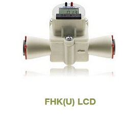 FHK (U) LCD