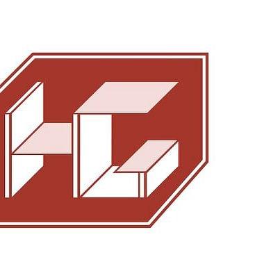 Heinz Gresser GmbH