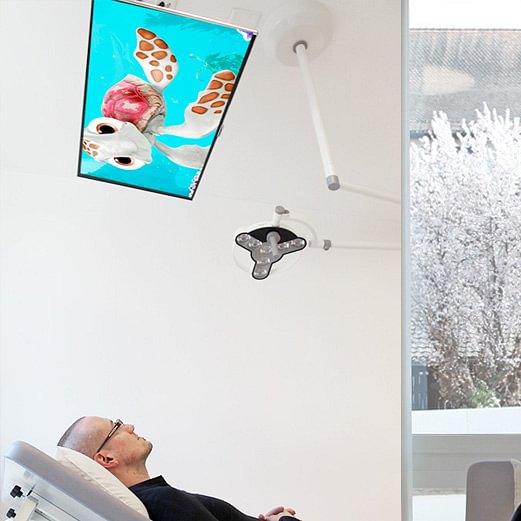 dermapraxis.ch & dermaesthetics.ch