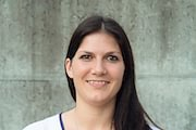 Elisa Stanga