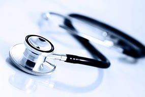 Health insurance - comparison