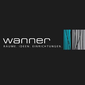 Ernst Wanner Logo