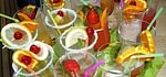 Dive into the world of cocktails as a team
