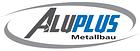 Aluplus GmbH