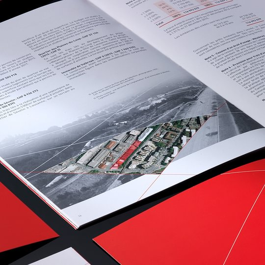 MAP SA Marketing, Advertising, Promotion