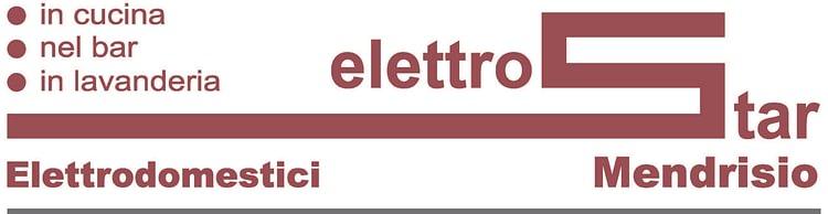 Elettrostar