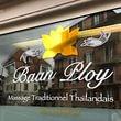 Baan Ploy Massage