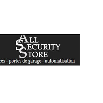 All Security Store Sàrl