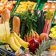 RAMI Mediterrane Supermarkt