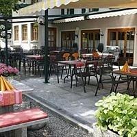 Santana hotel ristorante