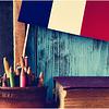 Französischkurs