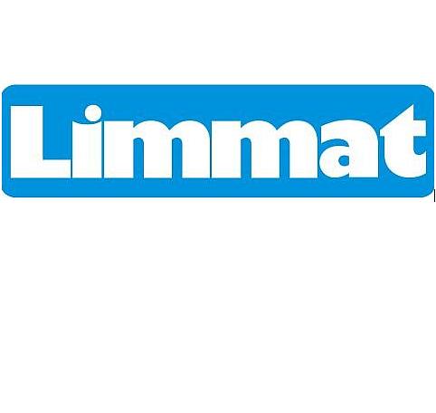 Limmat Bau- Treuhand- und Verwaltungs AG