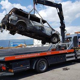 SERVICE DEPANNAGE 24H/24 ET 7J/7: Auto moto camion scooter vélo électrique