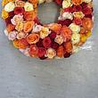 Blumen Haueter