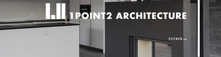 1point2 SA