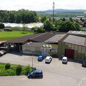 Brenner AG