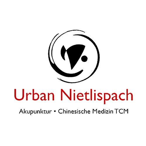 Nietlispach Urban