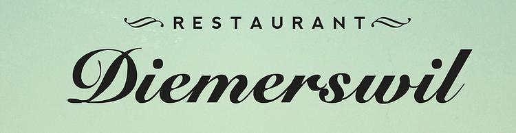 Restaurant Diemerswil