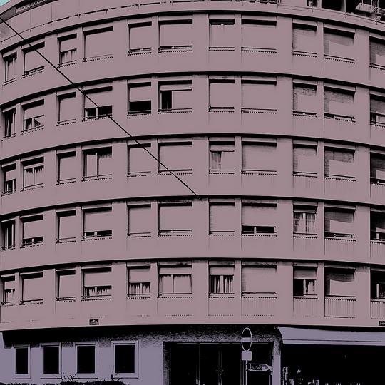Regimo Basel AG