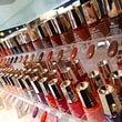 MAVALA la marca svizzera di bellezza e cura delle mani