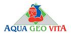 Aqua Geo Vita